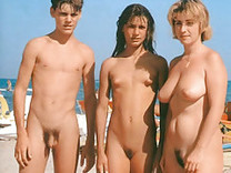 Nudist-photos.net